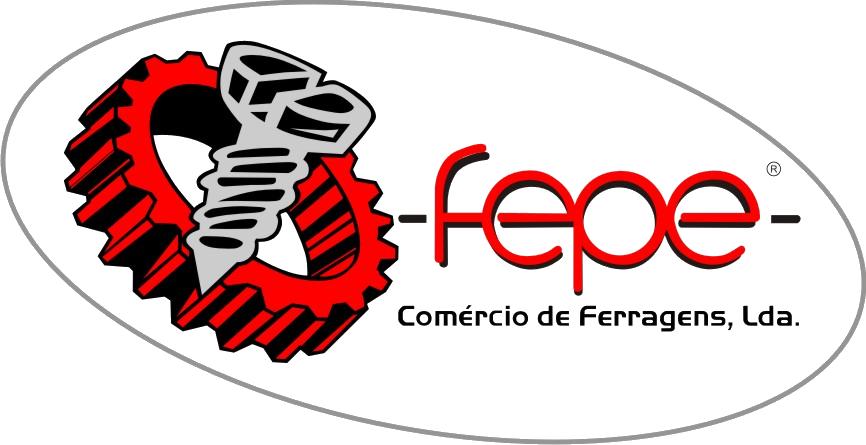 Fepe - Comercio de Ferragens, Lda