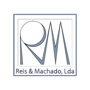 Reis & Machado