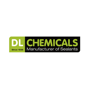 DL Chemicals