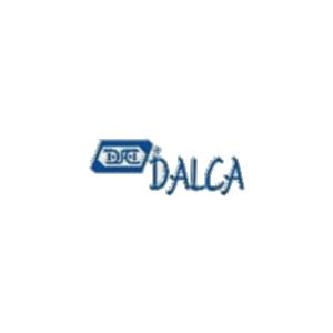 Dalca