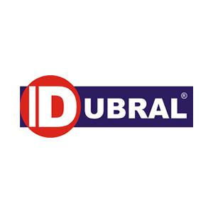 Dubral