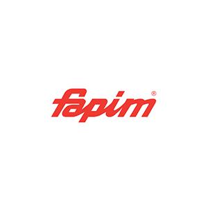 Fapim