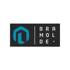 Bramolde