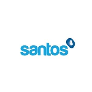 Manufaturas Santos