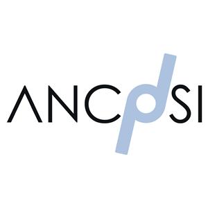 Ancosi